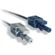 Avago HFBR series Cable
